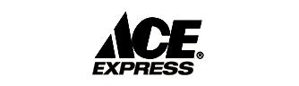 Ace Express