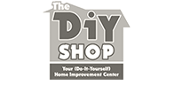 The DIY Shop