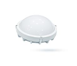 LED Weatherproof Lamps