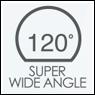 120deg