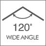 120wide-angle