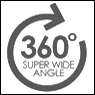 360deg