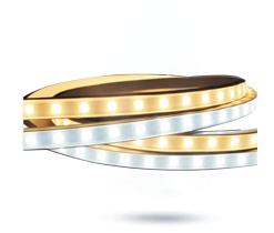 LED Strip Light 220V Volts
