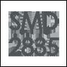 smd-2