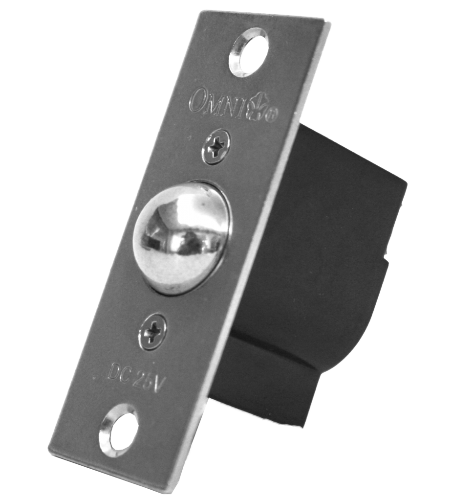 Omni Door Light Switch