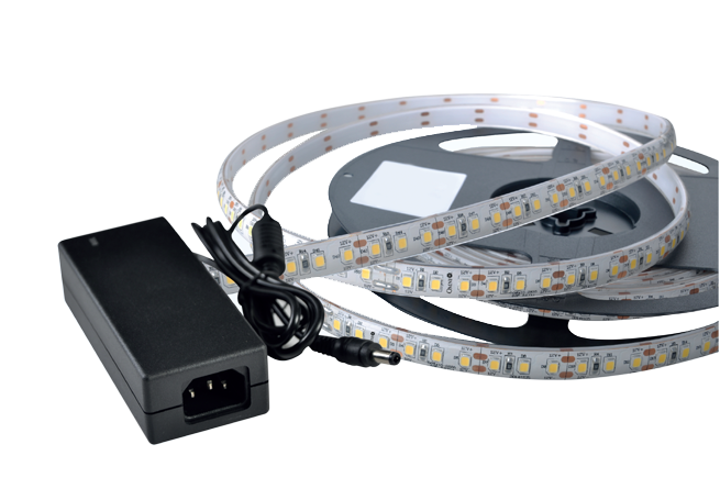 Omni led strip light 12 volts with driver led strip light 12 volts with driver mozeypictures Gallery