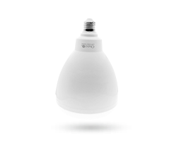 LED High Power Lamps