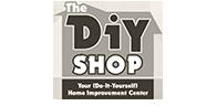 The DIY Shop