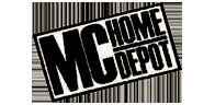 MC Home Depot