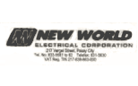 New World Electrical Corporation