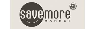 Savemore Market