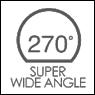 270-a