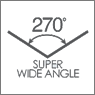 270-degress