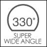 330-deg