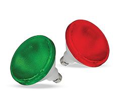 LED Weatherproof PAR Lamps