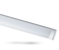 LED Slim Panels Lamps