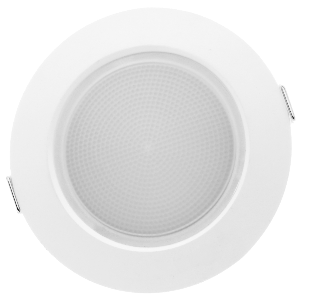 Omni Led Recessed Downlights