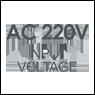 ac-220v